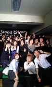 共育プラザ平井 '09年度卒業生