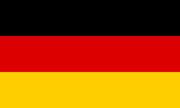 ドイツ主要都市総合情報掲示板