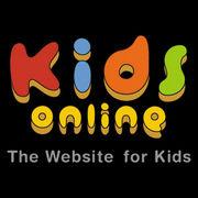 kidsonline(裏)キッズオンライン