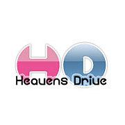 HEAVEN'S DRIVE レザー製品