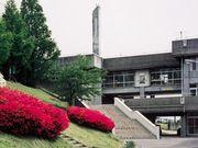 東北学院榴ヶ岡高等学校