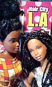 Hair City L.A.