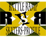BATTLE RAMP