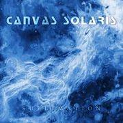 Canvas Solaris