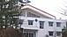 上浜小学校2004年卒業者