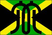神奈川Reggae