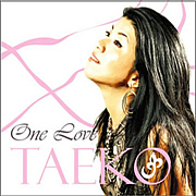 SongBird Taeko〜深尾多恵子