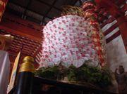 唐招提寺が好き