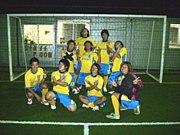 FC HEART