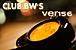CLUB BW'S ver156
