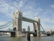 ロンドン 宿泊