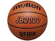 新しいバスケチームを作ろう