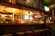 Vahana'S Bar