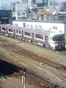 JR東海 キハ25