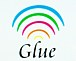 Glue Hokkaido