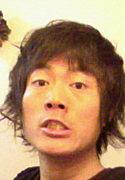 田中よしぱる