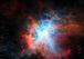 ベテルギウスよ永久に超新星爆発