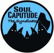 SOUL CAPUTUDE