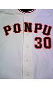 大垣軟式野球チーム PONPU