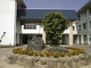 宮の陣 小・中学校