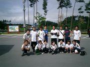 FC.TASHIROの宴