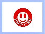 HAPPY BB