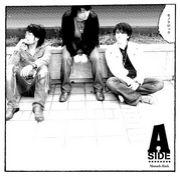 A-SIDE