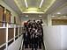 日本大学 生産工学部 水泳部