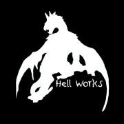 Hellworks