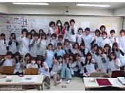09BI☆こむろん組