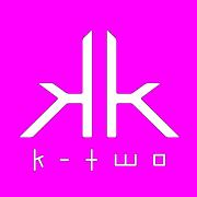 k−two