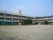 館林市立第二小学校