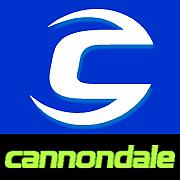 cannondale キャノンデール