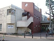 船橋児童館☆2008年度生まれ