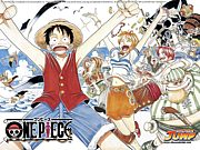 OnePiece-ワンピース-(WJ)