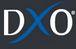 DxO〜フランス製のRAW現像ソフト