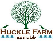 HUCKLE FARM EVENT