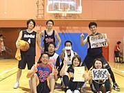 KOASIS〜Basketball〜