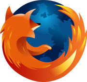 Firefox 【Gay Only】