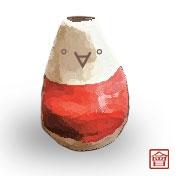 ミク呑みin【会津】