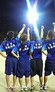 ◇彦根翔陽ソフトテニス部◇