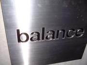 balanceweardesign ��BAL��