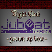 NightClub jubeat grown-up-beat