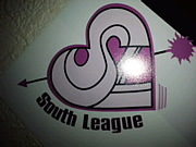 ★south-league★