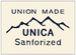 UNICA大好き!