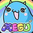 ゆるふわ育成ゲーム -MEGU-