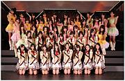 SKE48 愛知 語り場