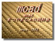 まつやまCAD同好会_MCAD