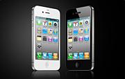 iPhoneユーザ(GSM,3G,3GS,4,4S)