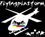 Flying Platform